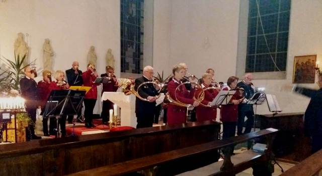 tl_files/jagdhorn/content/2018/2018.11.10_Oekumenische Kirchennacht.jpg