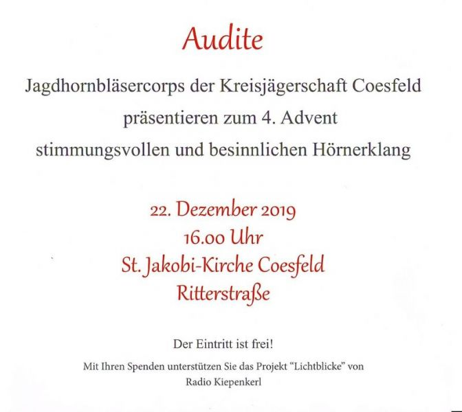 tl_files/jagdhorn/content/2019/2019.12.22-Audite_Text.jpg